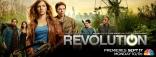 Революция* плакаты