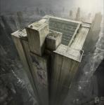 кадр №134058 из фильма Судья Дредд 3D