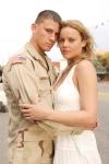 кадр №13425 из фильма Военные потери*
