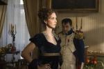 кадр №134491 из фильма 1812: Уланская баллада