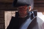 кадр №134495 из фильма 1812: Уланская баллада