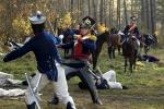 кадр №134499 из фильма 1812: Уланская баллада