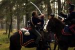 кадр №134501 из фильма 1812: Уланская баллада
