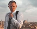 кадр №134516 из фильма 007 Координаты Скайфолл