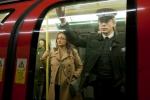 кадр №134519 из фильма 007 Координаты Скайфолл