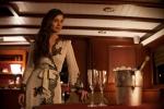 кадр №134525 из фильма 007 Координаты Скайфолл