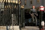 кадр №134531 из фильма 007 Координаты Скайфолл