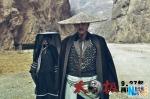 кадр №134548 из фильма Ученик мастера