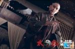 кадр №134549 из фильма Ученик мастера