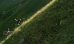 кадр №134960 из фильма Самая одинокая планета