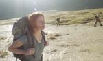 кадр №134963 из фильма Самая одинокая планета