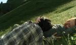 кадр №134964 из фильма Самая одинокая планета