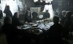 кадр №134982 из фильма Линкольн