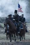 кадр №134983 из фильма Линкольн