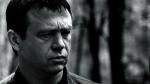 11463:Александр Мосин