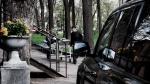 13704:Олег Гаркуша|11463:Александр Мосин