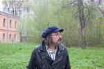 1003:Алексей Балабанов
