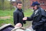 1003:Алексей Балабанов|11462:Юрий Матвеев|11463:Александр Мосин