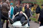13704:Олег Гаркуша|11462:Юрий Матвеев|11463:Александр Мосин