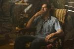7191:Скотт Эдкинс