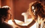 кадр №135768 из фильма Красотка