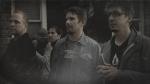 1061:Итан Хоук|3602:Скотт Дерриксон