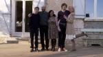 Сексуальные хроники французской семьи кадры