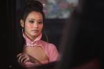 9812:Джейми Чунг