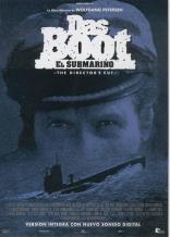 Подводная лодка плакаты