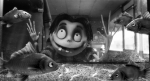 кадр №136196 из фильма Франкенвини