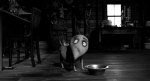 кадр №136202 из фильма Франкенвини