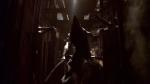 Сайлент Хилл 2 3D кадры