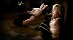 кадр №136248 из фильма Сайлент Хилл 2 3D
