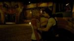 кадр №136249 из фильма Сайлент Хилл 2 3D