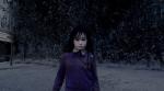 кадр №136251 из фильма Сайлент Хилл 2 3D