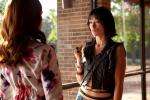 кадр №136335 из фильма Как по маслу