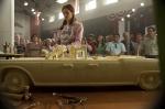 кадр №136338 из фильма Как по маслу