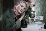2925:Рената Литвинова