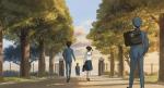 кадр №136419 из фильма Со склонов Кокурико