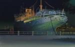 кадр №136424 из фильма Со склонов Кокурико