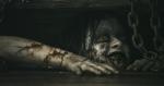 Зловещие мертвецы. Черная книга кадры
