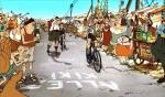 кадр №136549 из фильма Трио из Бельвилля