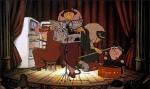 кадр №136552 из фильма Трио из Бельвилля