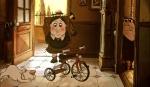 кадр №136560 из фильма Трио из Бельвилля