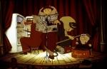 кадр №136561 из фильма Трио из Бельвилля