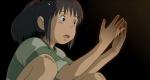 кадр №136604 из фильма Унесённые призраками