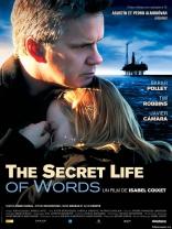 Тайная жизнь слов плакаты
