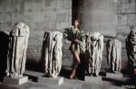 кадр №136830 из фильма Высокая мода