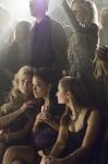 кадр №136936 из фильма Я, Алекс Кросс