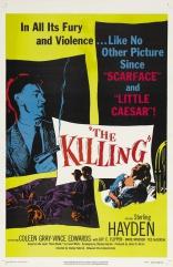 фильм Убийство